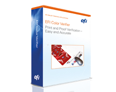 Fiery Color Verifier
