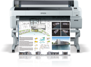 printer_t7270d_300x220
