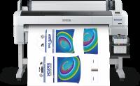 Epson-SC_F6000