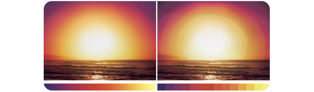 spectrum_pg2401pt