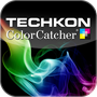 CC-TECHKON-Icon_90x90