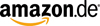 Logo-amazon-de_kl