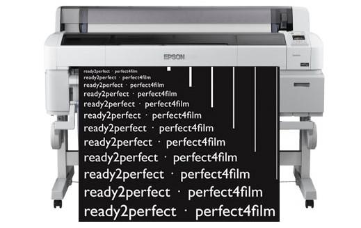 SC-T700_4Film