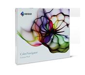 ColorNavigator_License_Pack