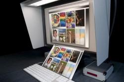 monitor2-720x480
