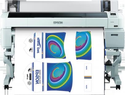 Epson SC-T7000_subli