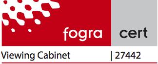 fogracert
