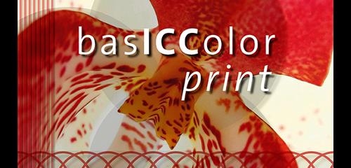 basICColor print 3