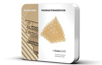 ColorGate_Packaging_348x220px