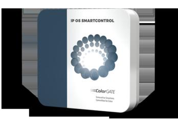 ColorGate_SmartControl_348x220px