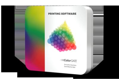 CG_PrintingSoftware_Productshot