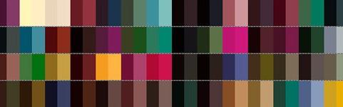 PDF.Color.Server