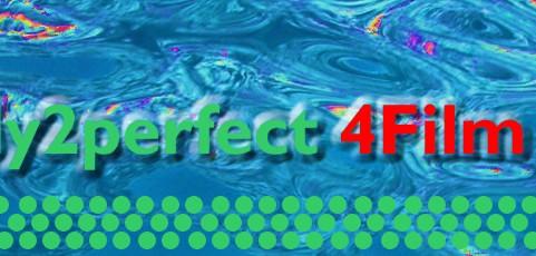 Perfect4Film