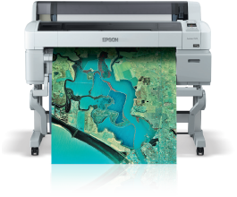 printer_t5270d_265x220