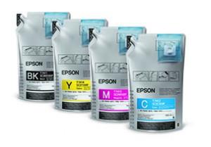 EPSON_SureColor-F6000-sublitinte