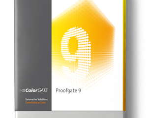 ColorGate Proofgate 9