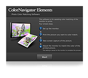 ColorNavigator_Elements