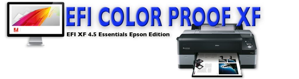 EFI_Essentials_epson_Bundle