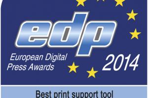 edp-logo-449x299