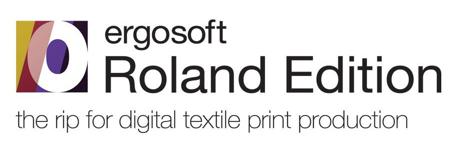Ergosoft_Roland_Edition
