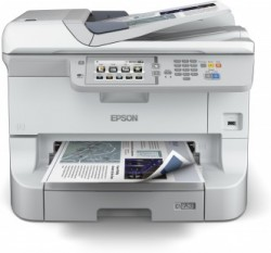 Epson-Workforce-wf-8510dwf