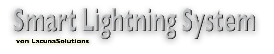 SmartLighningSystem_LS