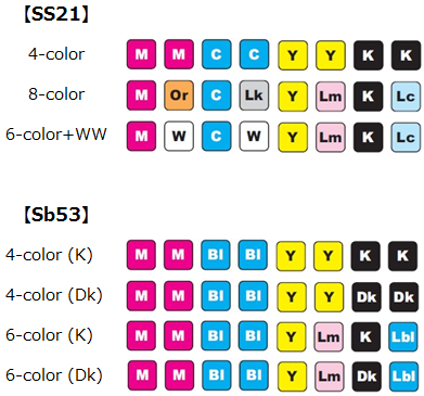 jv300-color-inks