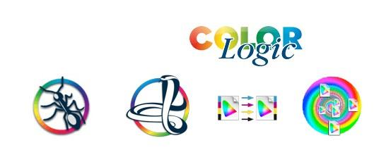 ColorServer ZePrA