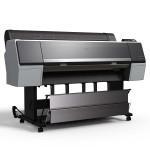SC-P9000-STD