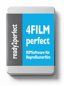 r2p-Packshot-4Film