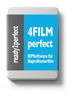 r2p-Packshot-4Film