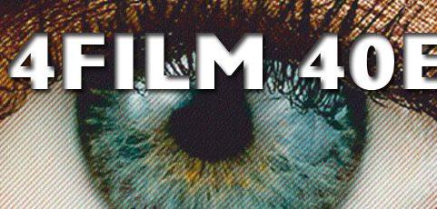 InkJet ReproFilm Systeme