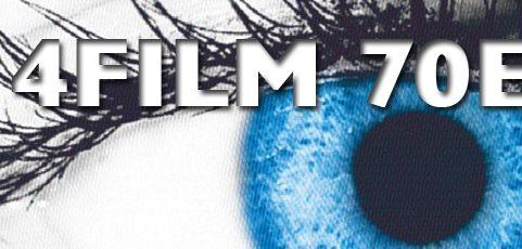 Inkjet ReproFilm HQ Systeme
