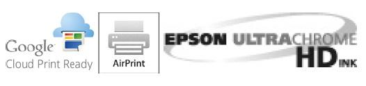 epson_surecolor_sc_p800_features_2